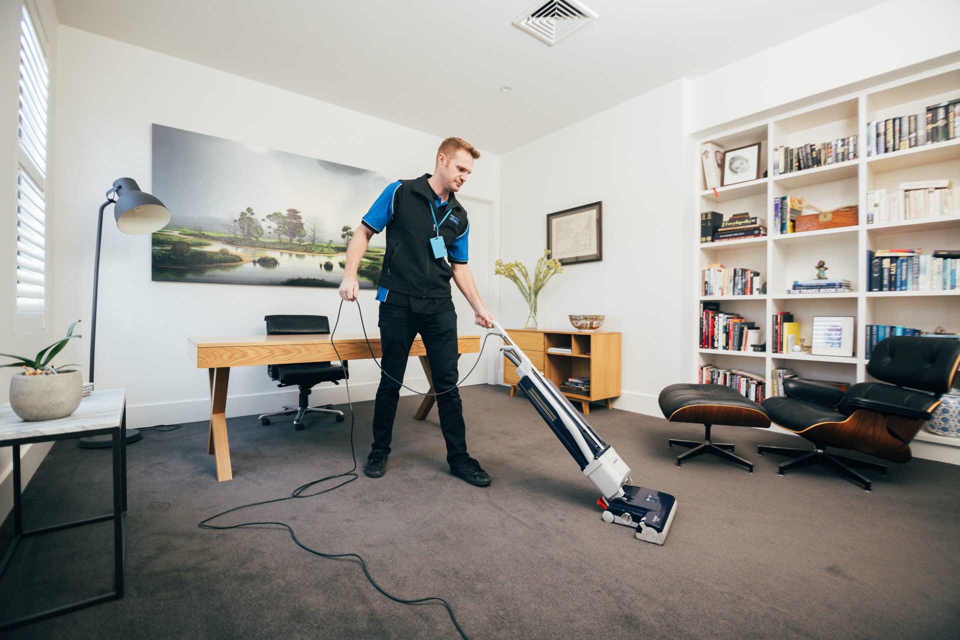 Carpet Cleaner Cheltenham - Experts in Dry Carpet Cleaning Services   Myhome